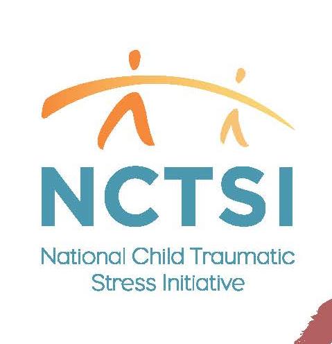 National Child Traumatic Stress Initiative