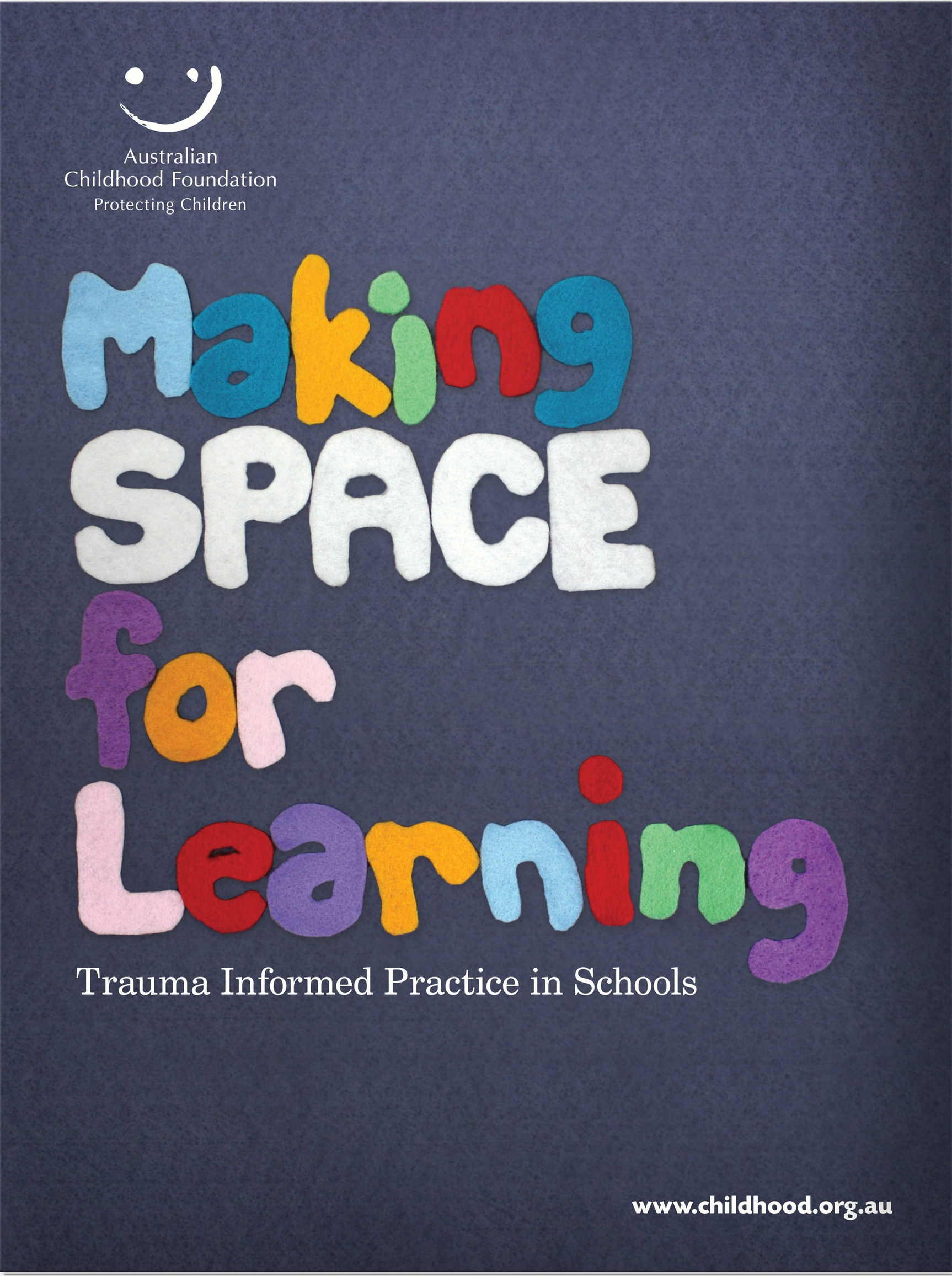 Making SPACE for Learning