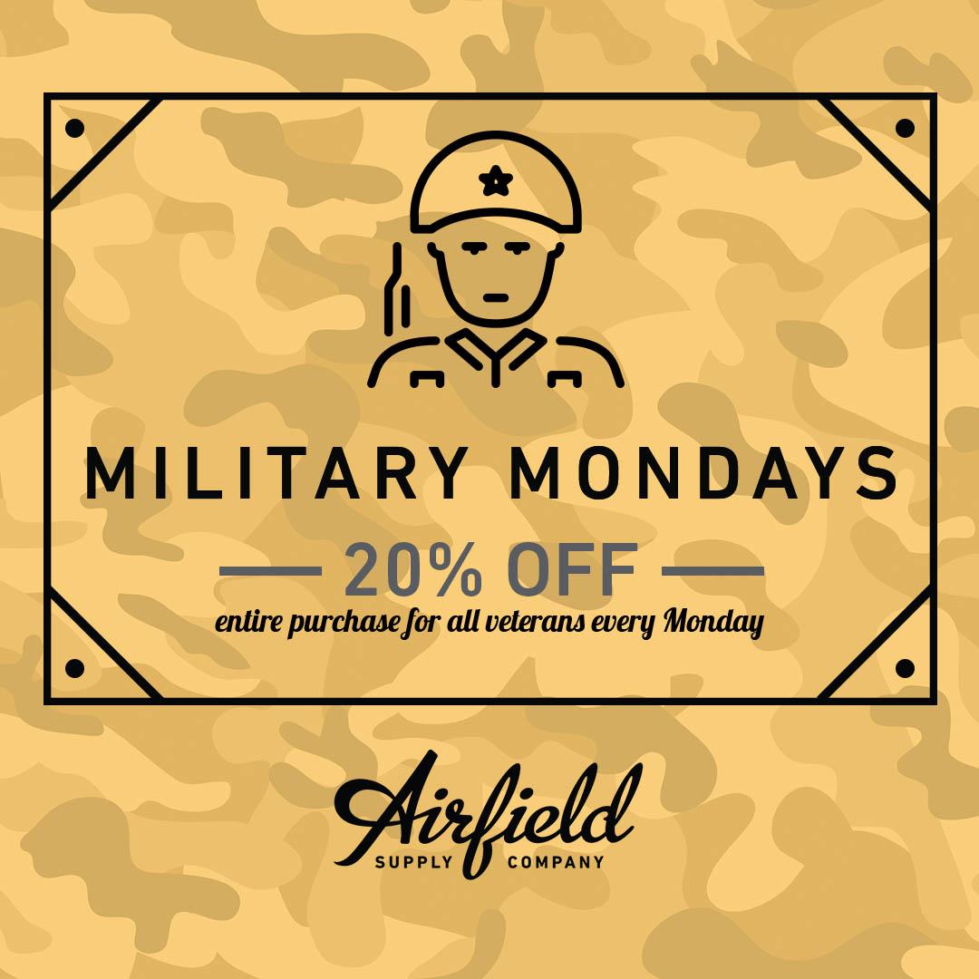 Military Marijuana
