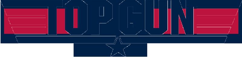 top-gun-logo_5728d6b49606ee3ce95a9759.png