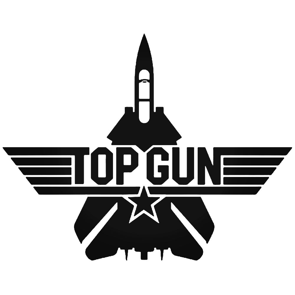 Top-Gun-2-Vinyl-Decal-Sticker.jpg