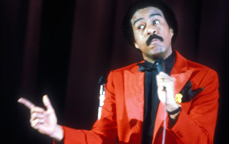 Screenshot_2019-03-13 Richard Pryor - Google Search.png