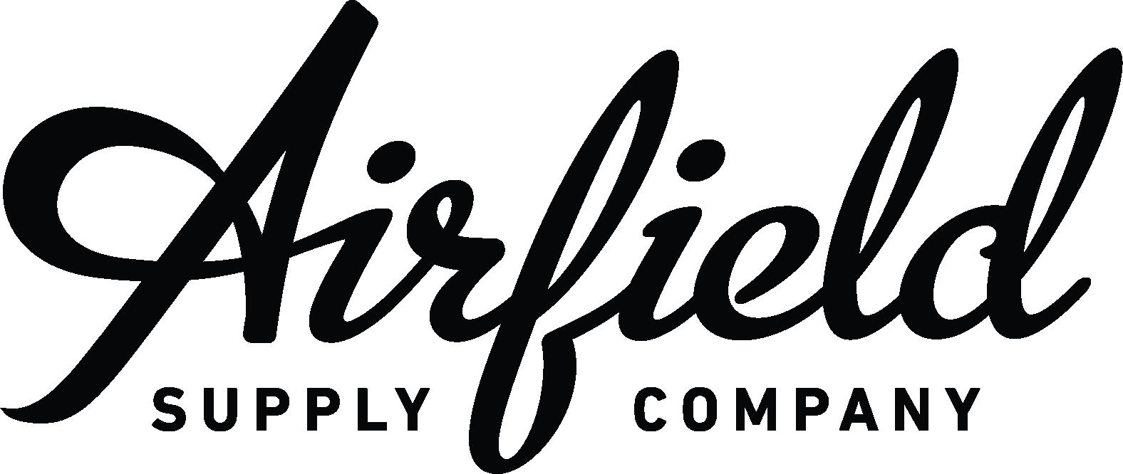 AirfieldScriptLogo.png