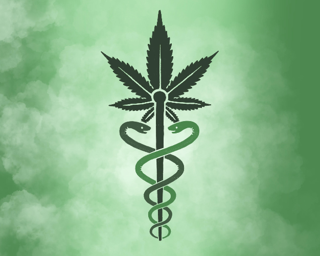 Screenshot_2019-05-13 Medical Cannabis - Google Search.png