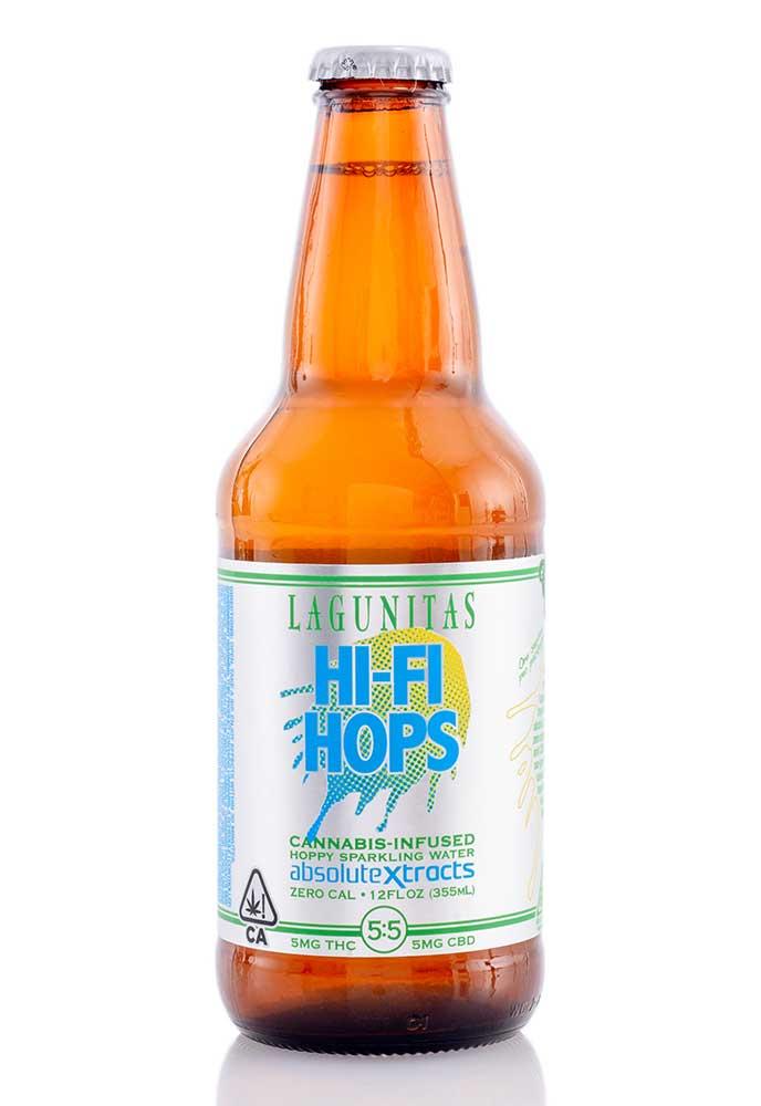 Lagunitas Hi-Fi Hops: 20% Off:  Order   Here  !
