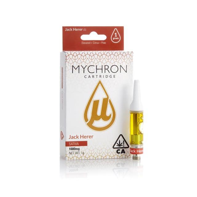mychron_jack.jpg