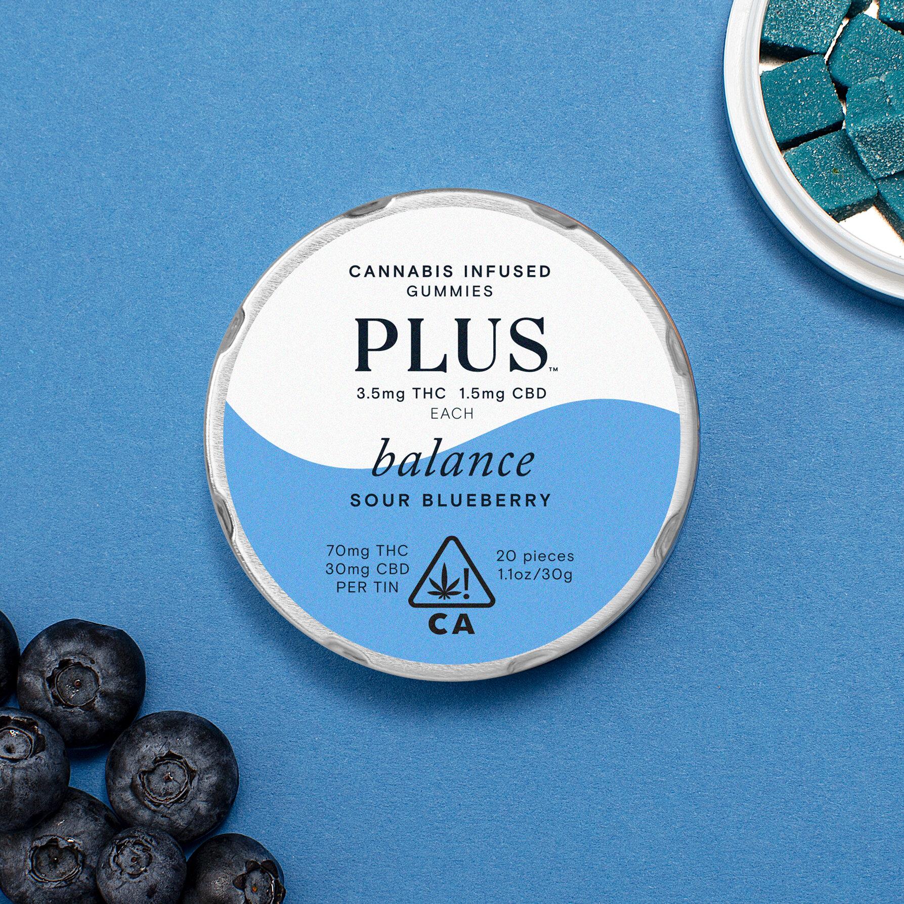 gummies_balance_sour blueberry.jpg