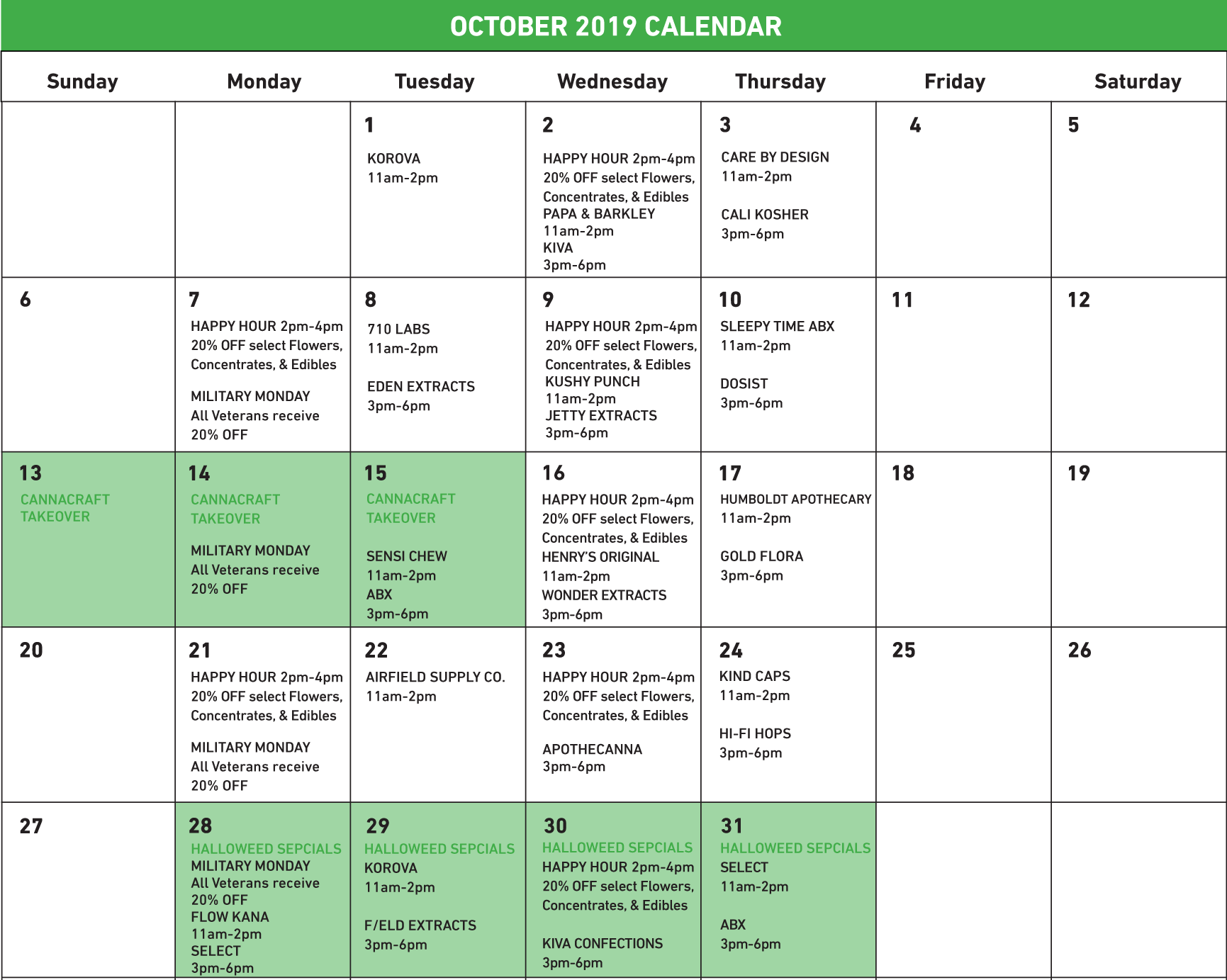 OctoberCalendar2019.png