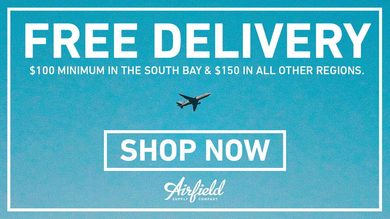 Free-Delivery-Over-100.jpg