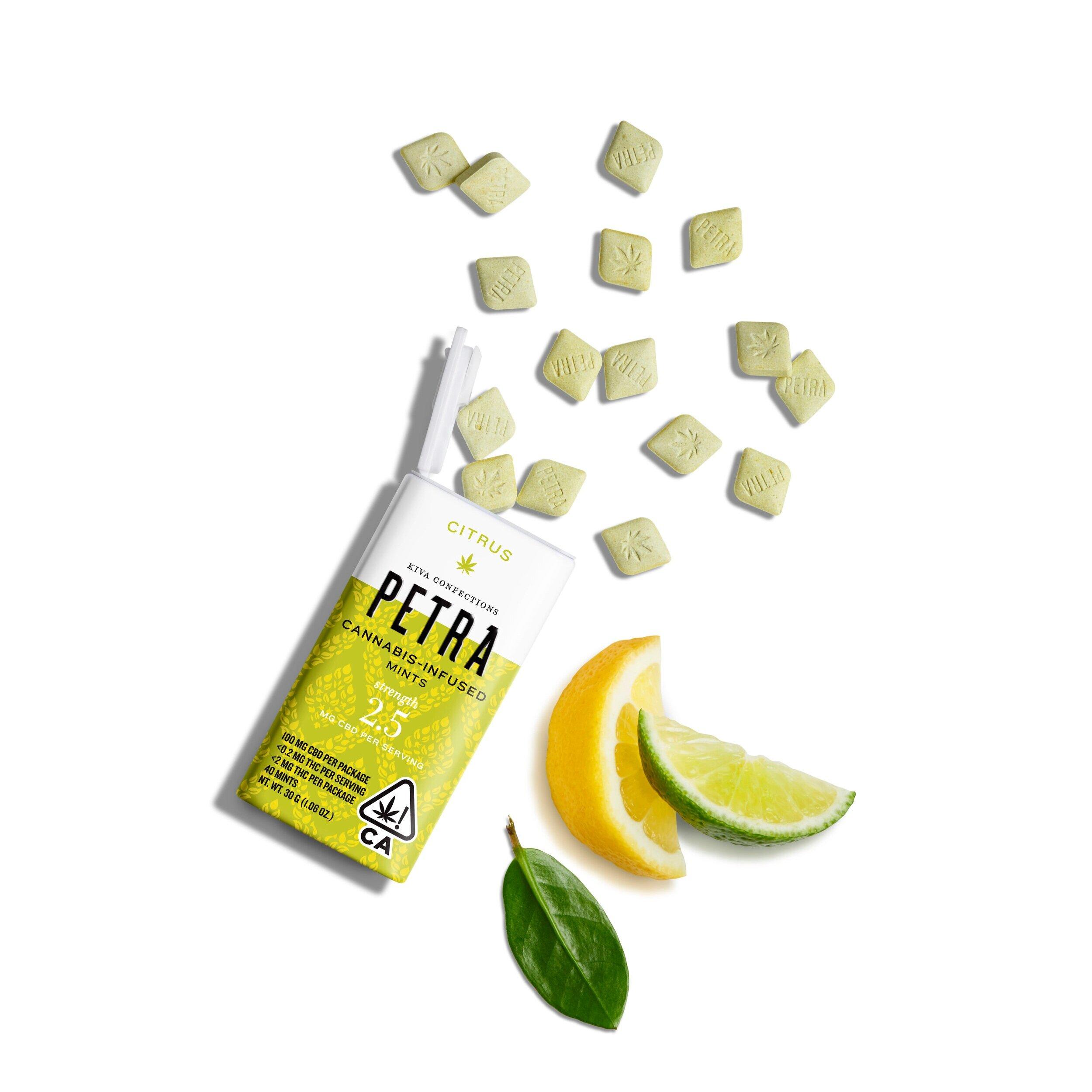 PetraTin.CitrusCBDMint.Flavor.CA.White.RGB.190311.jpg