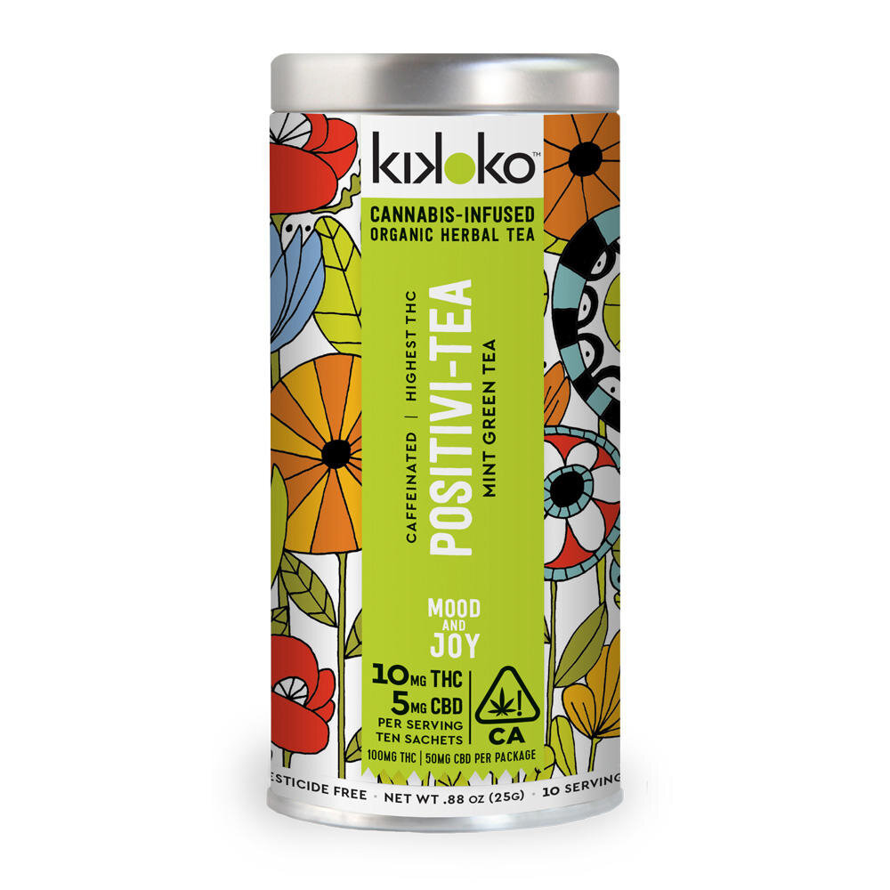 Kikoko - Positivi-Tea.jpg