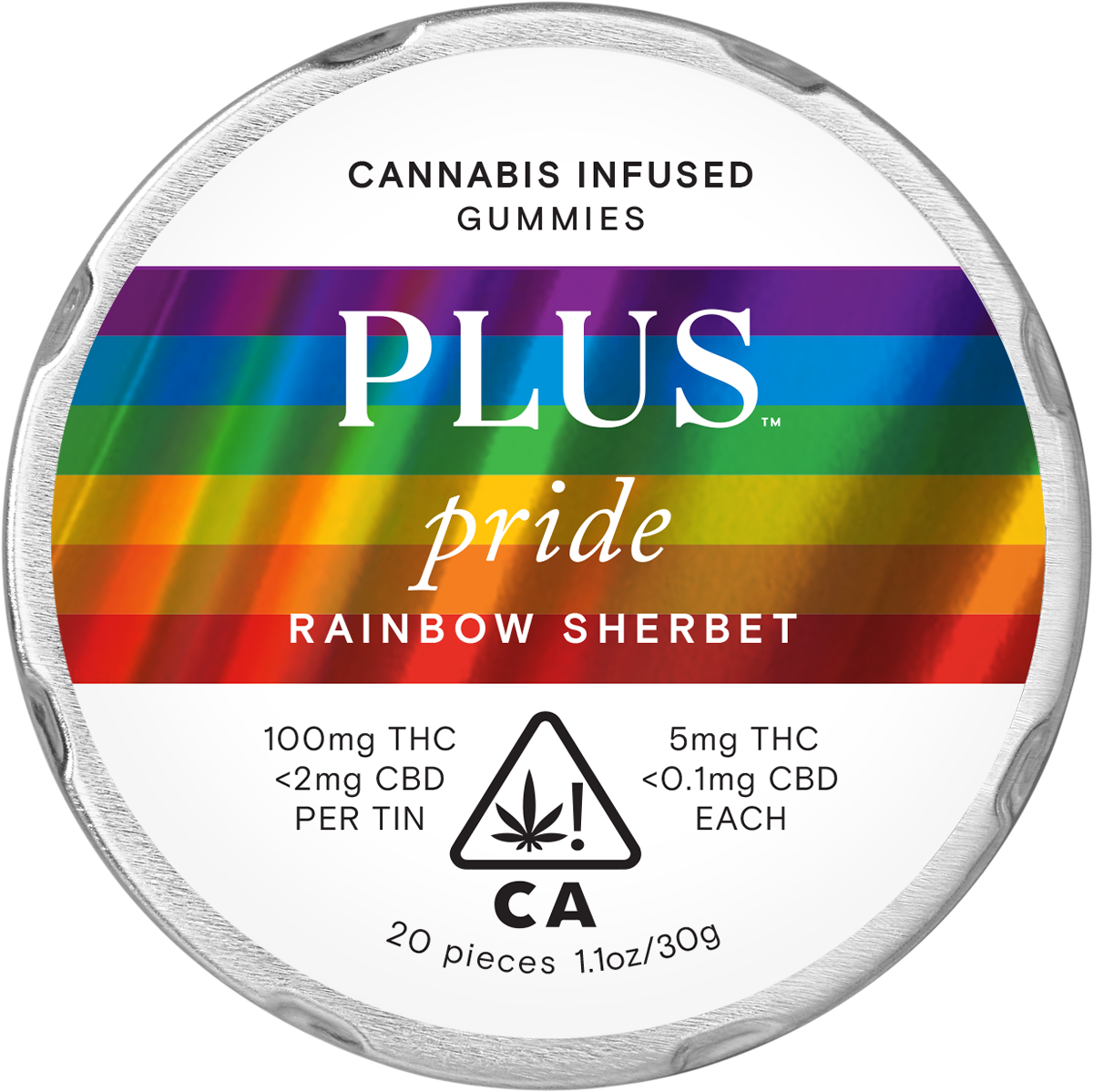 THC_pride_TinsLabels (1).png