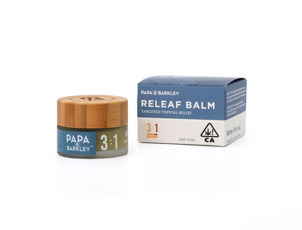 releaf_balm_3-1_15ml_1 (1).png