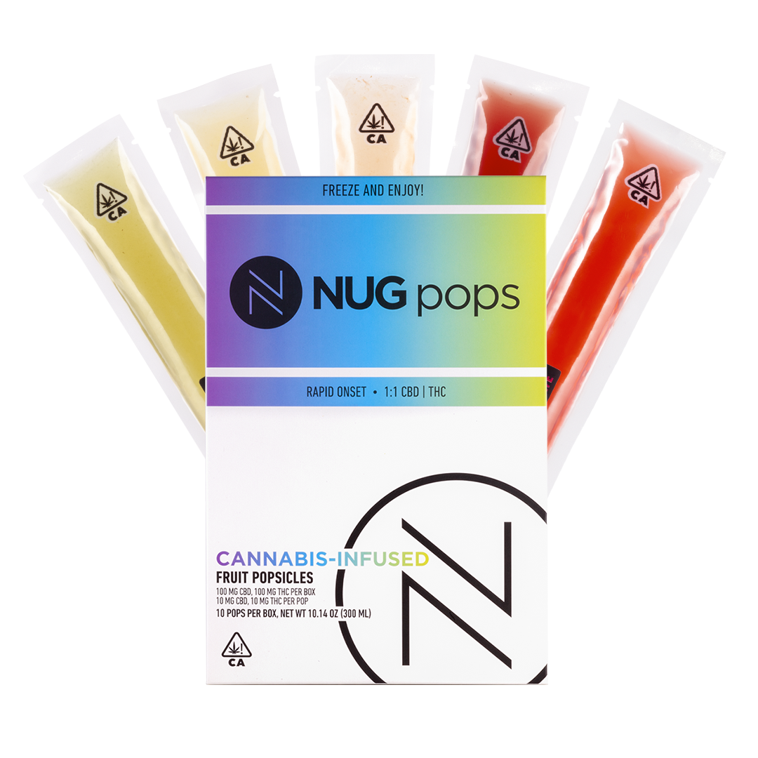 NUG Pops Box (with pops) (clear).png