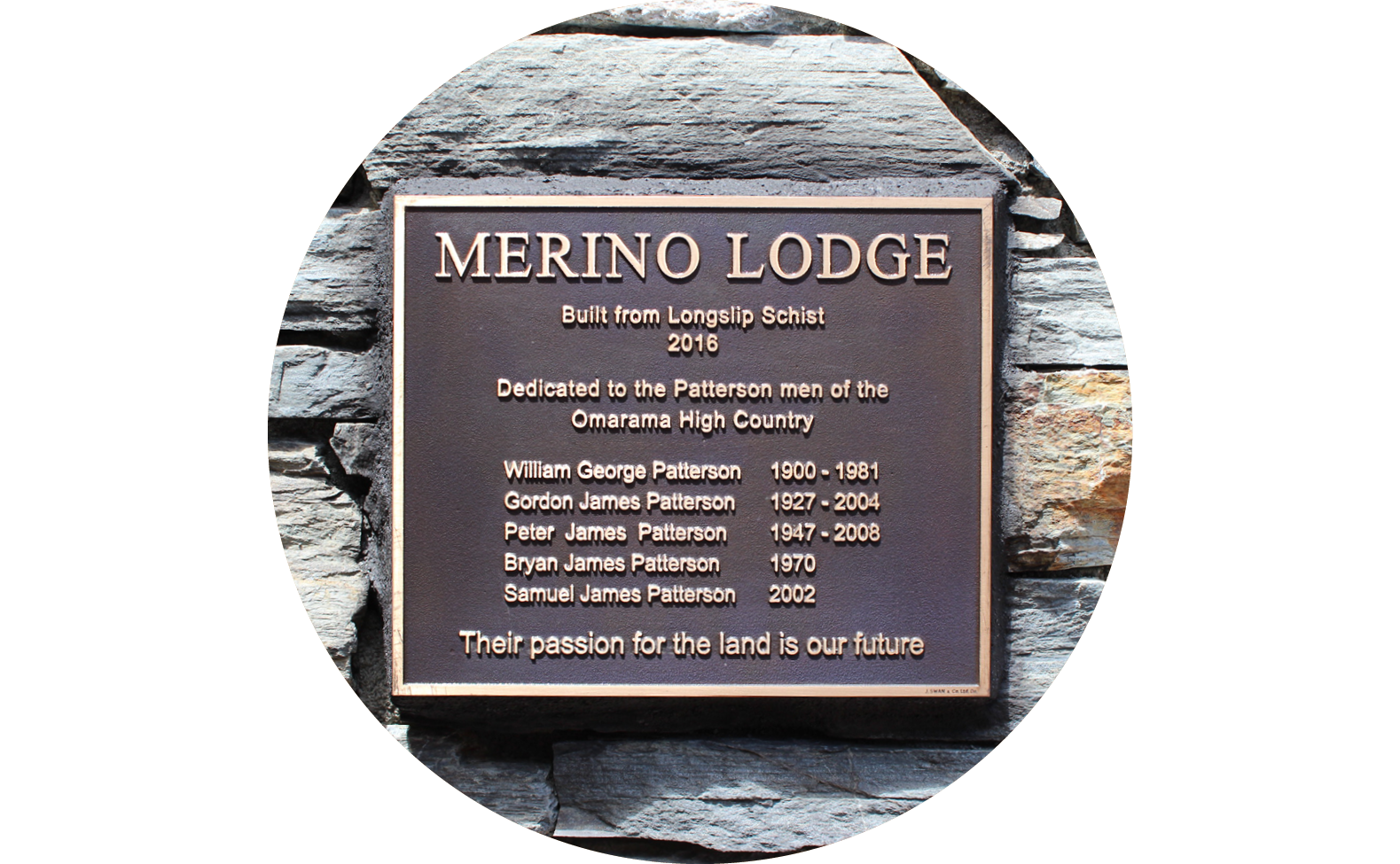 Merino lodge history plaque_Larger.png