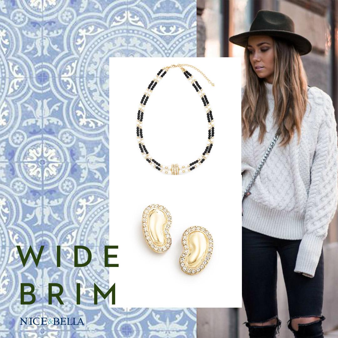 WIDE-BRIM.jpg