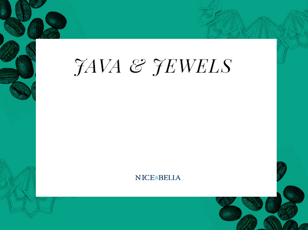 Java Jewels Inviation.jpg