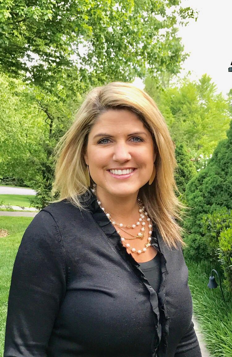 Beth Williams, Gold Master Distributor