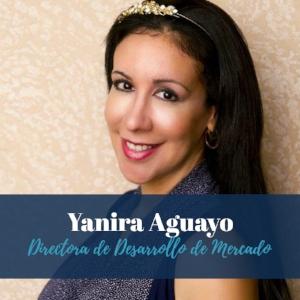 Blog Yanira ES.jpg