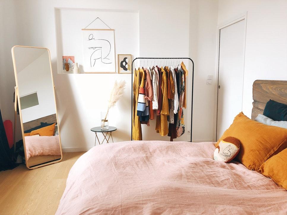 Clean Room.jpg