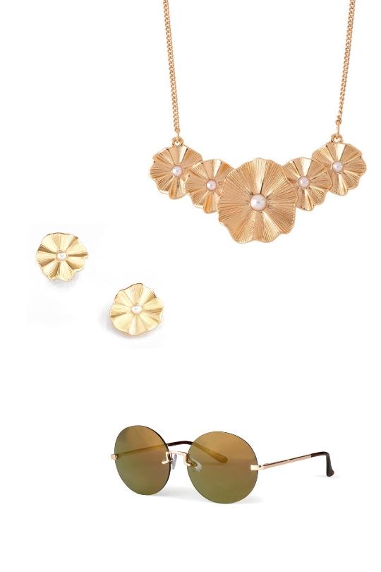 Spring Style Blog (5).jpg