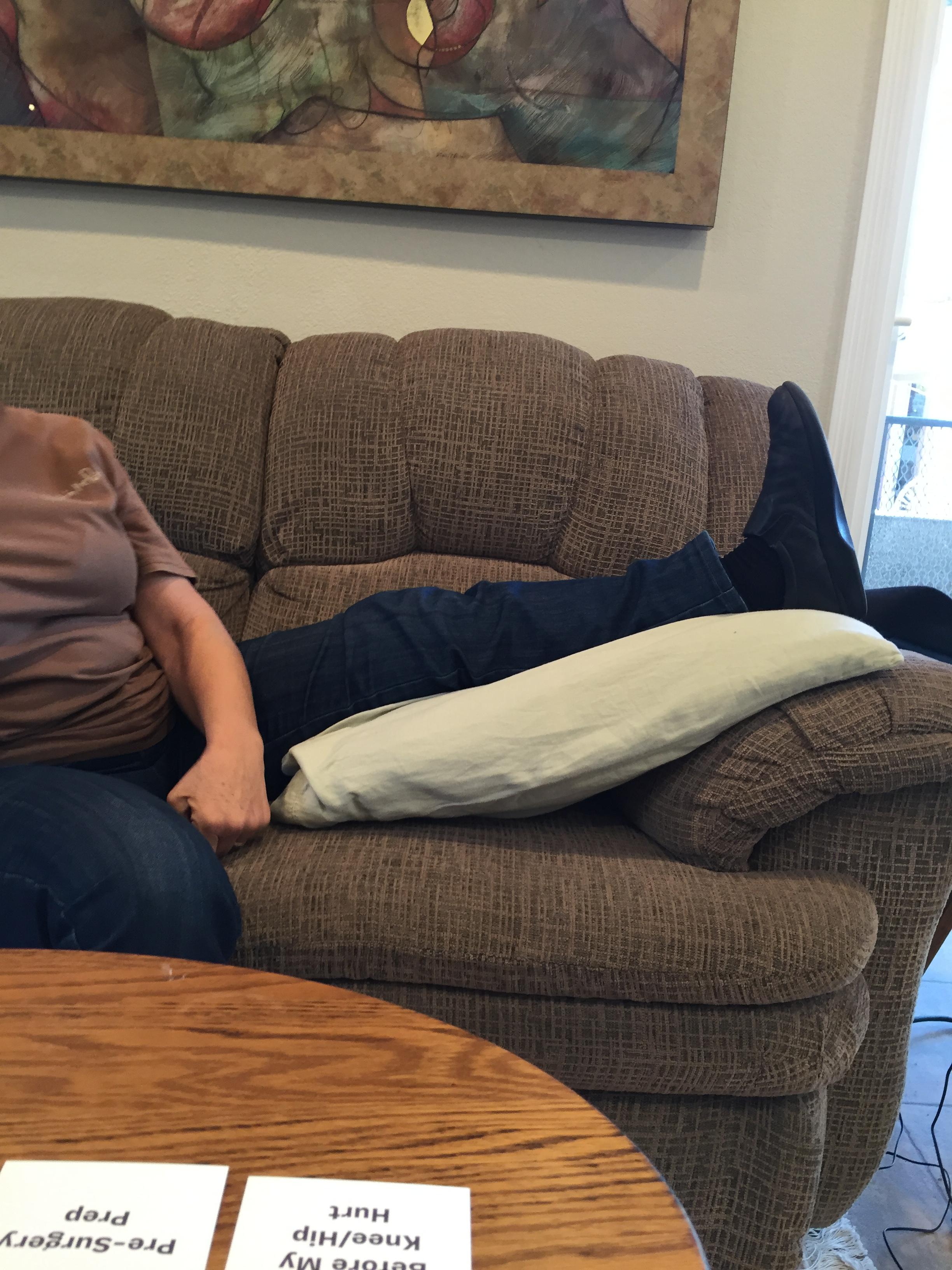Elevated Knee Stretch.jpg