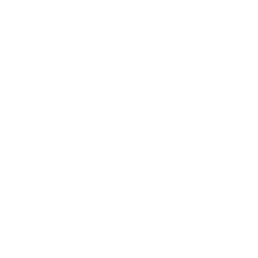 Good Coffee For Every One - Master.png