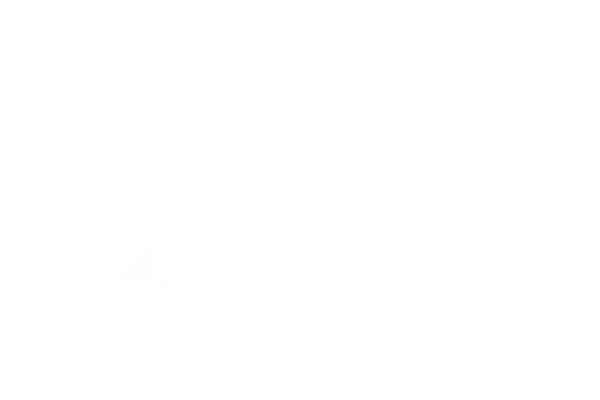 Barista Academy Logo_white.png