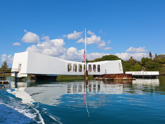 Pearl_Harbor_Flyaway_1.jpg