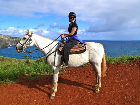 Horseback_Maui_Morning.jpeg