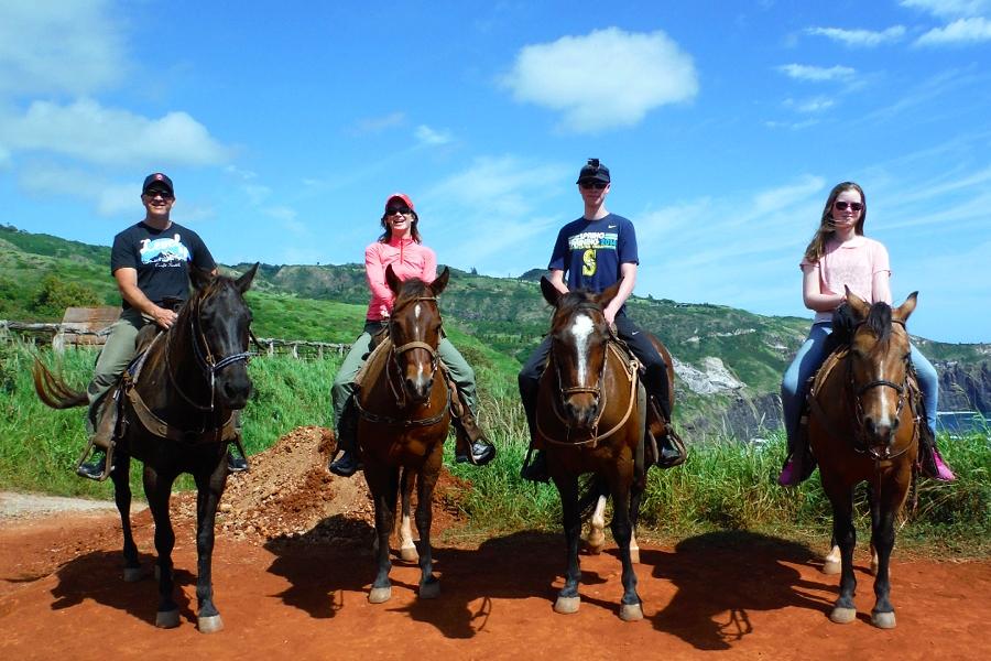 Horseback_Maui_Trail.jpg