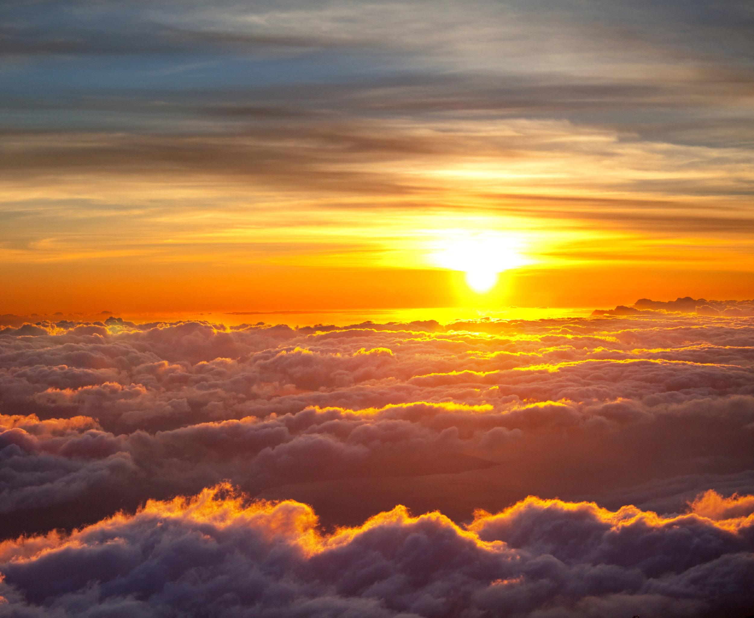 Haleakala_Sunrise_Maui.jpg
