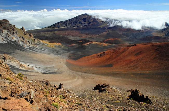 Haleakala_1.jpg