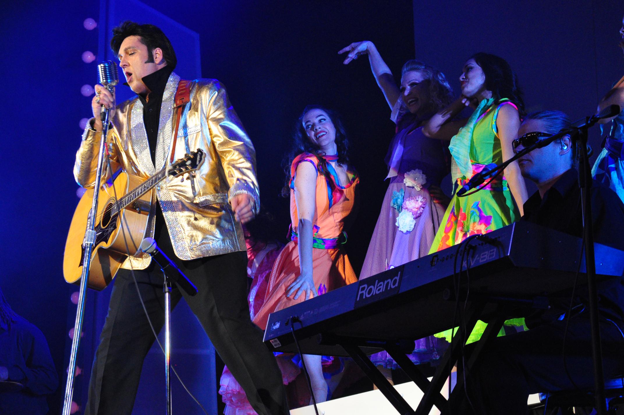 Elvis_1.jpg