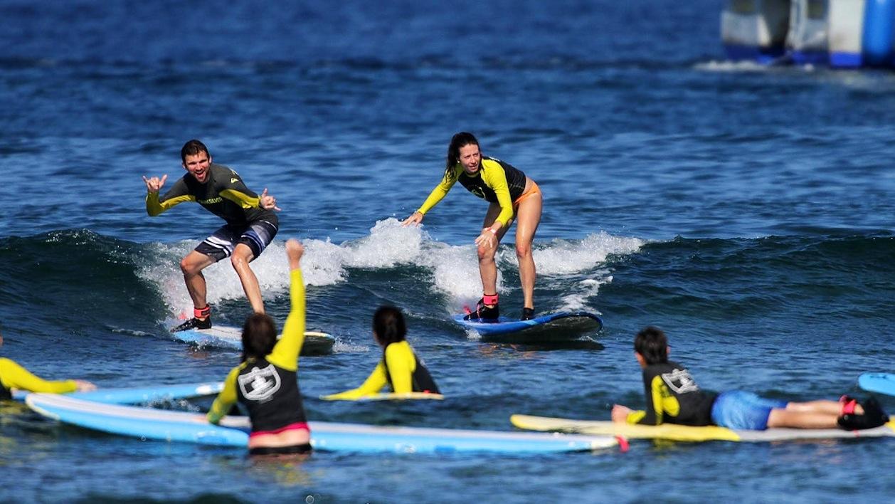 Surf_Group_Lessons.jpg