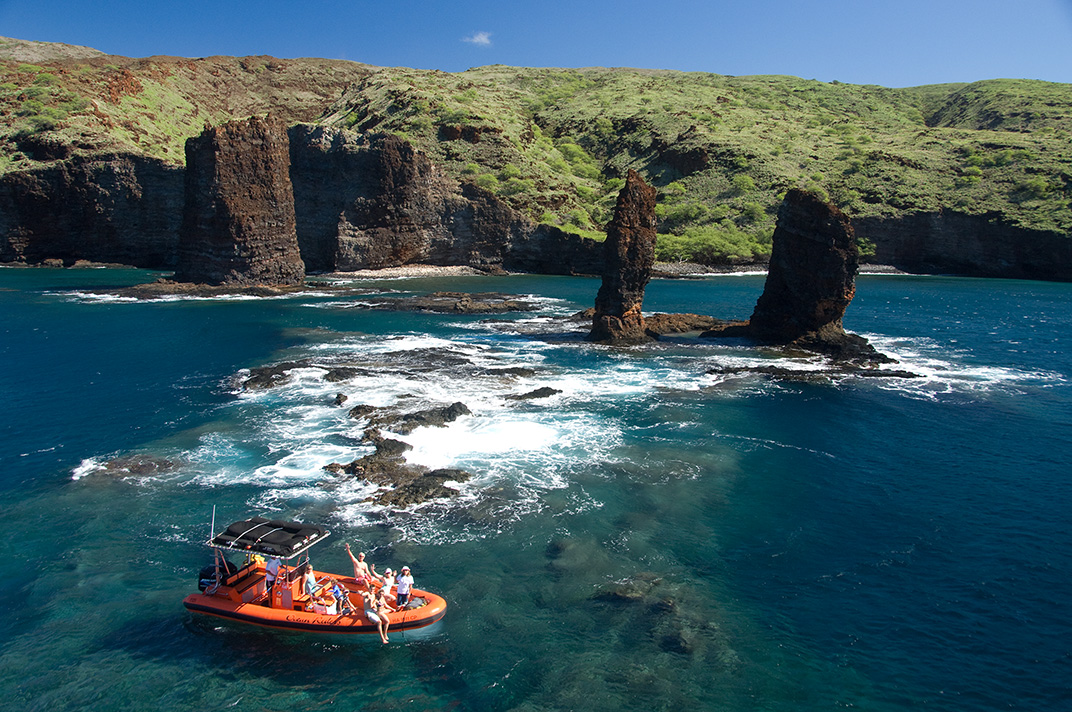 Maui_Ocean_Riders_1.jpg