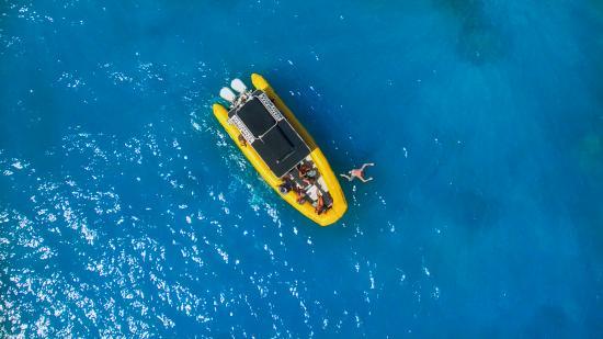 ultimatesnorkel-rafting.jpg