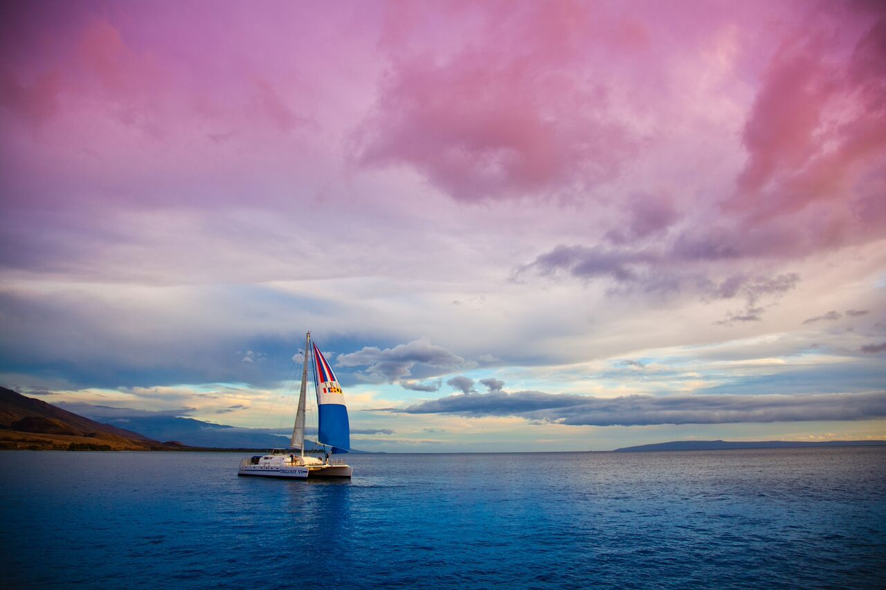 Sunset_Sail_Trilogy .jpg