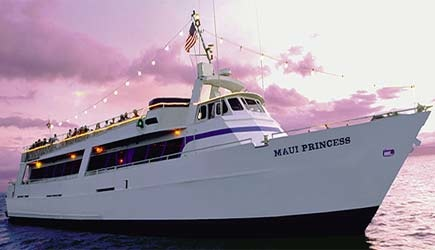 Maui_Princess_Dinner.jpg