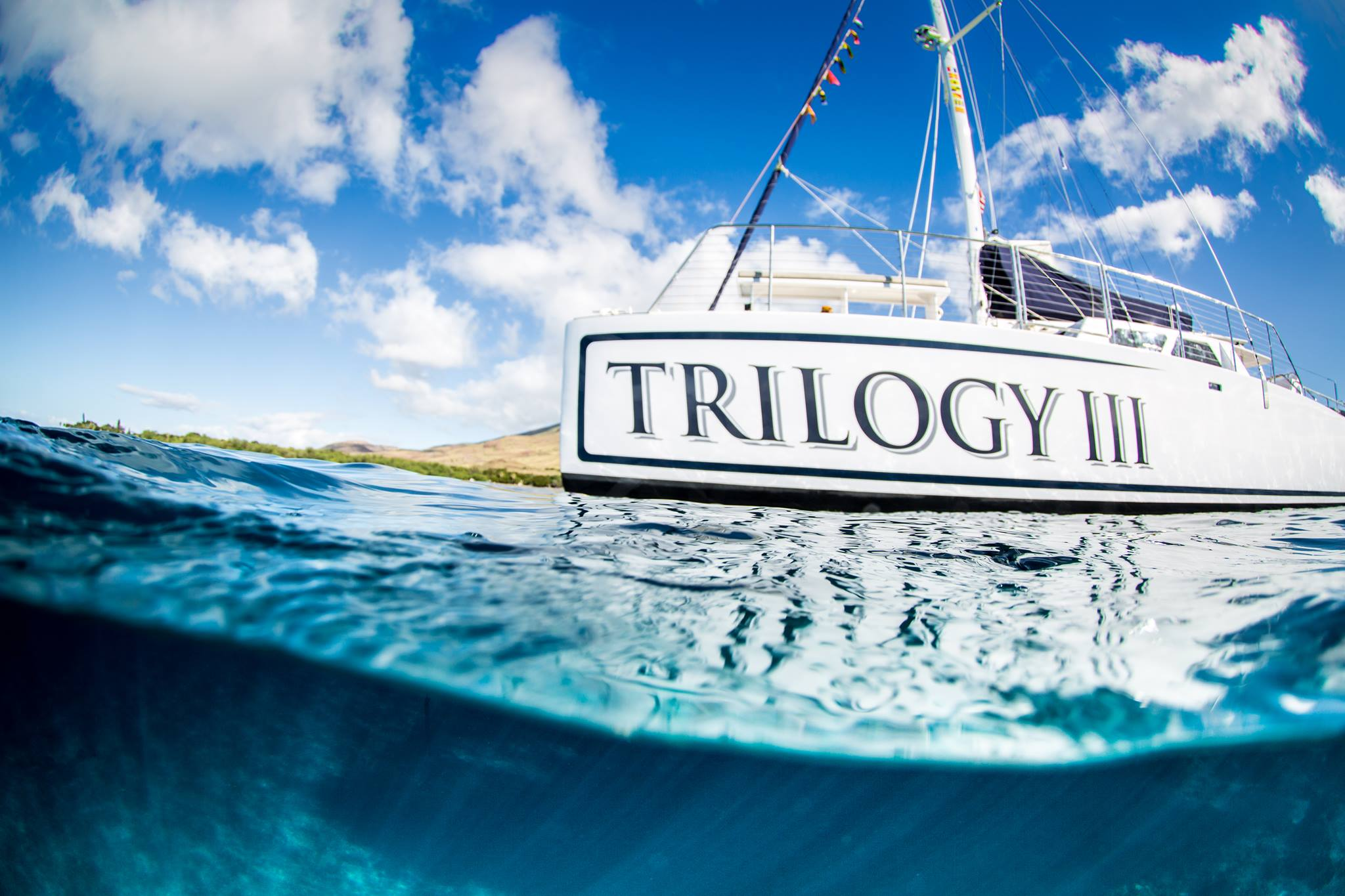 Trilogy_Kaanapali.jpg