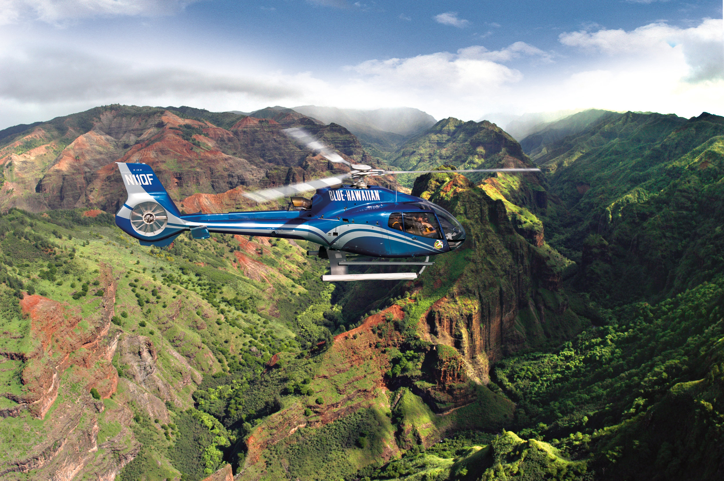 Blue-Heli-Waimea-Canyon-Kauai.jpg
