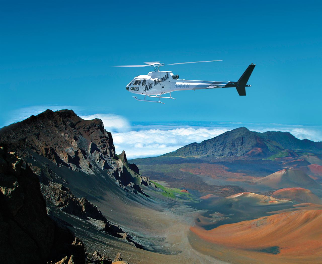 Air-Maui-Haleakala-Hana.jpeg