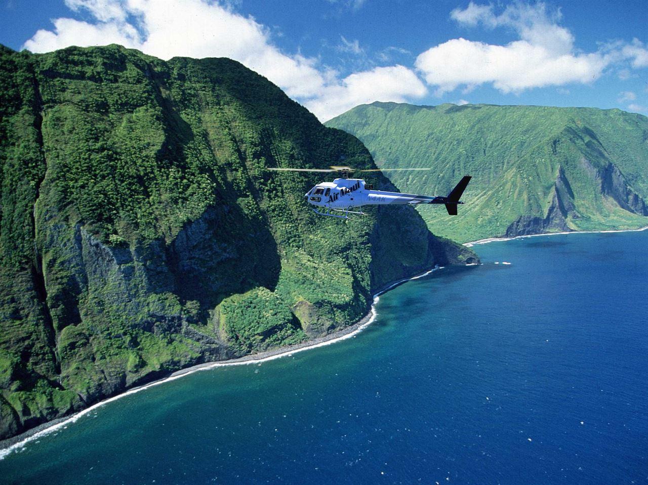Air-Maui-Molokai-1.jpeg
