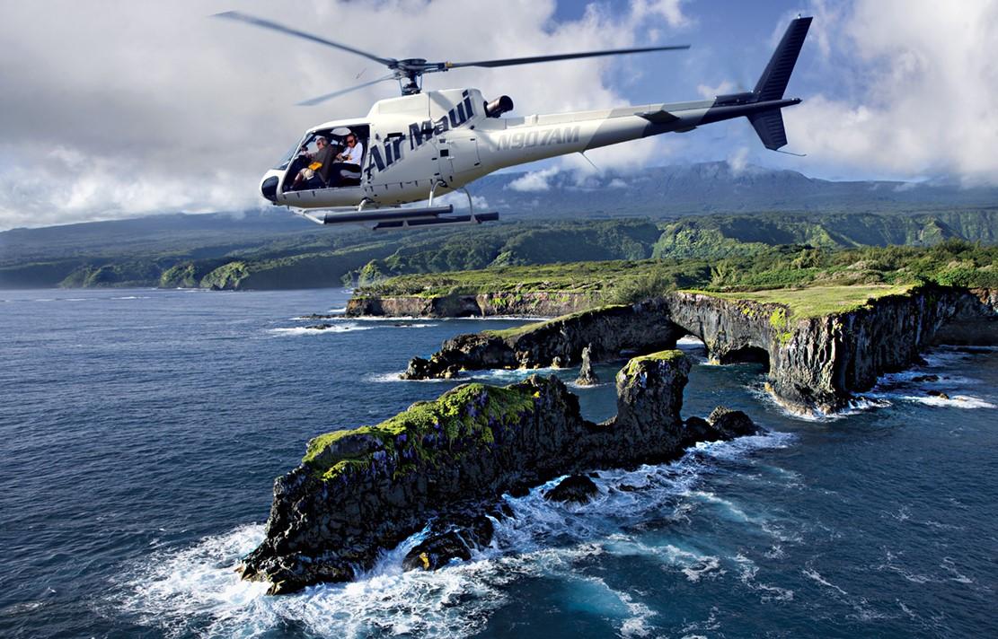 Air-Maui-1.jpeg