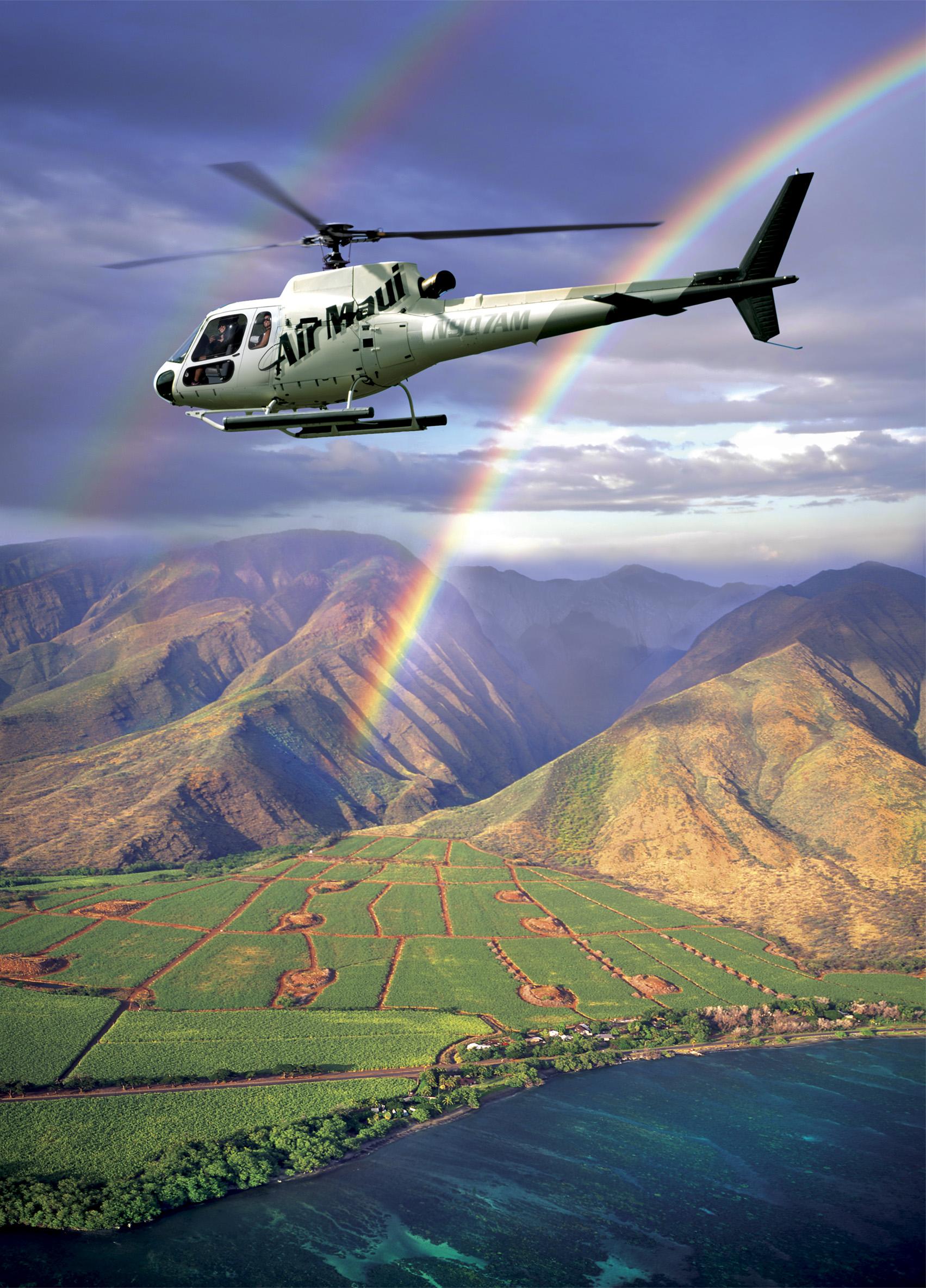 Air-Maui-Rainbow.jpg