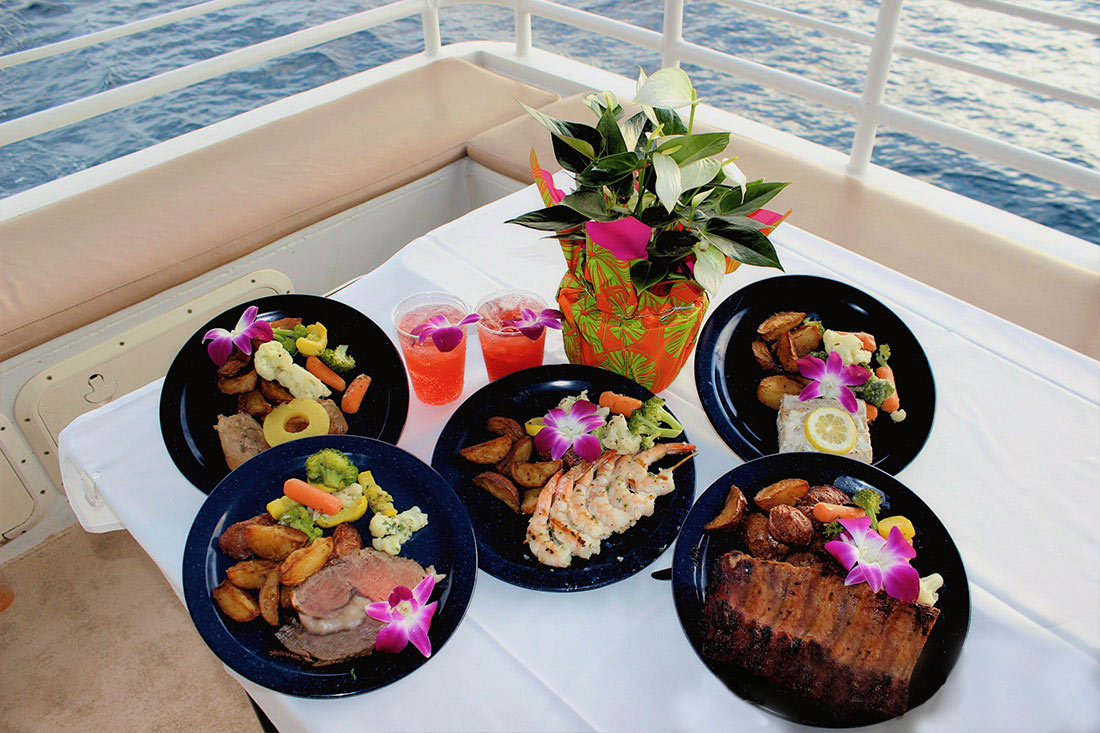 Calypso-Dinner-Meals.jpg