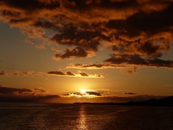 Calypso-Sunset-Cruise.jpeg