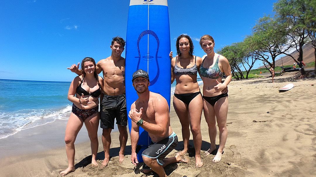 Group-Surfing-Maui.jpg