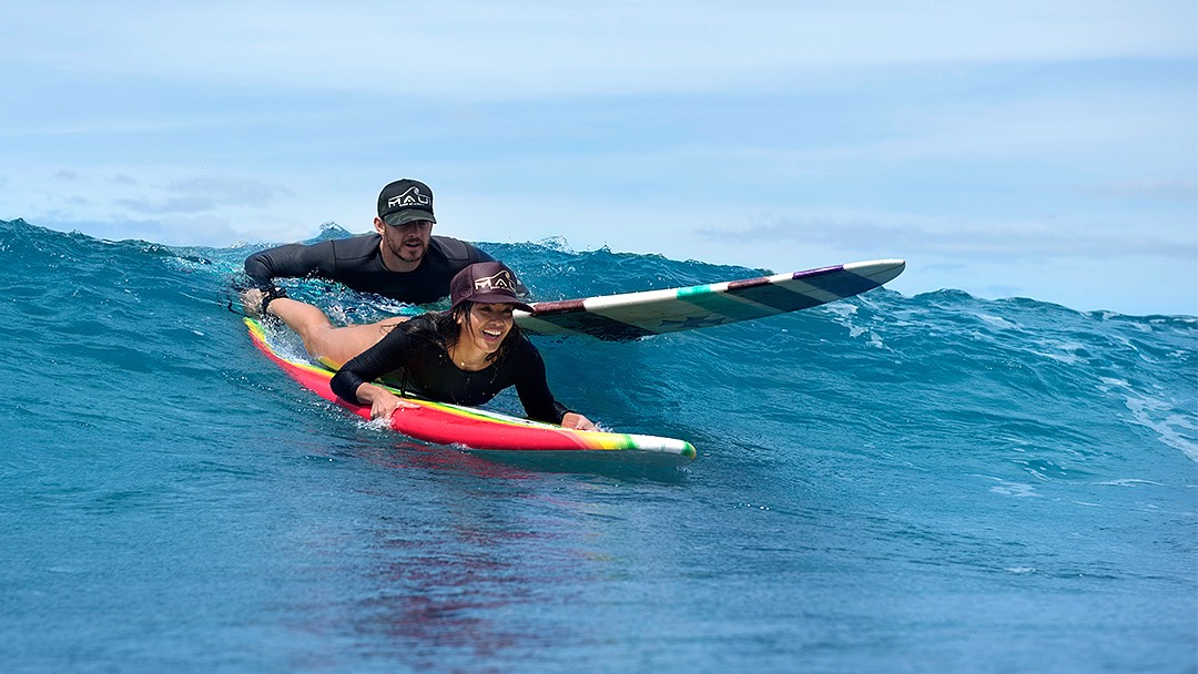 Maui-Surfing-Lessons.jpg