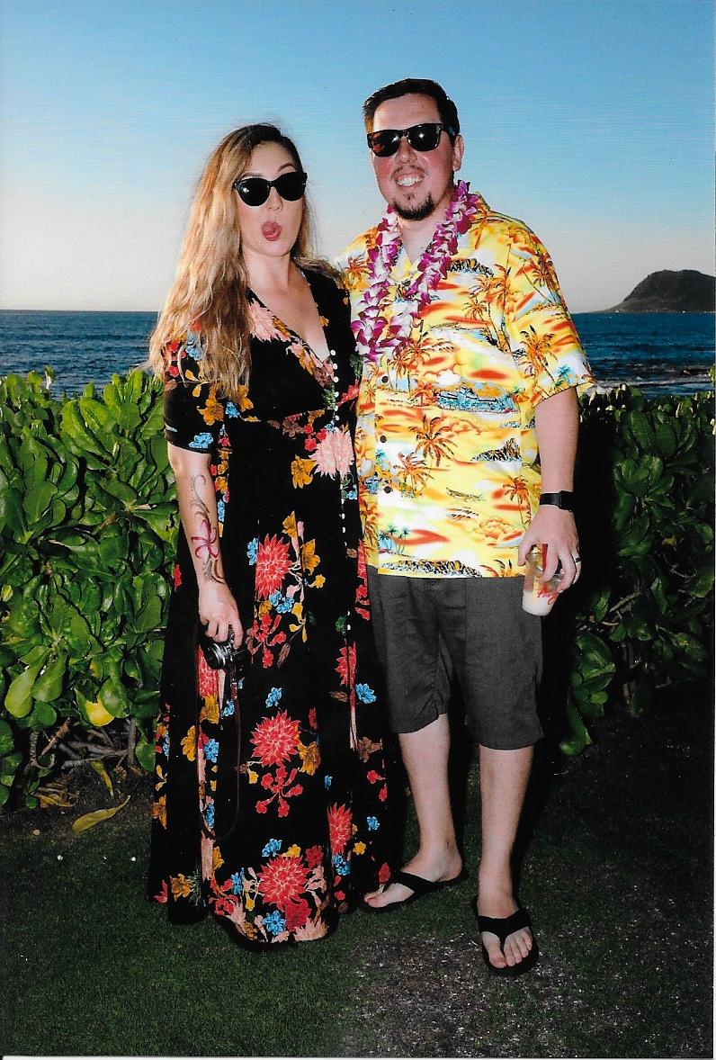 hawaii 1.jpg